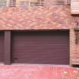 Sleva 2% navíc na garážová vrata a interiérové dveře z Havlíčkova Brodu